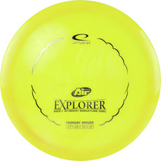 EXPLORER Opto air
