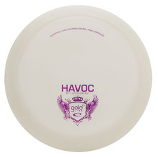 Havoc Gold