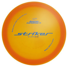 Striker Opto