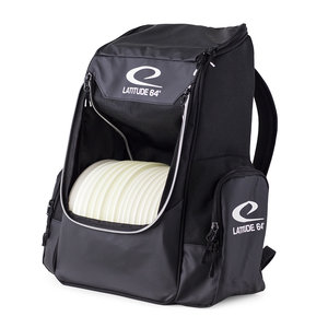 Latitude 64° Core Bag