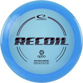 Recoil Opto