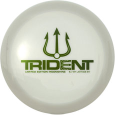 Trident Moonshine Limited Edition