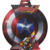 6 st DYNAMIC DISCS CAPTAIN AMERICA AVIATOR
