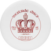 Westside Discs Crown Soft