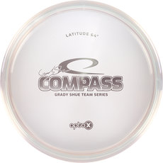 Compass Opto-X Grady Shue 2019 Team Series